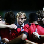 ITM Cup - Counties v Canterbury, 19 September 2014