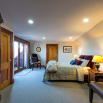 Gibston suite - MilesHolden 7435