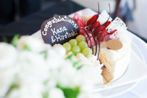 Tekapo_Wedding_0231