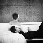 Wedding Photo Tour